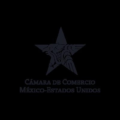 Membresías RTYDC